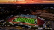 DJI_0808Wetumpka-light-test-Edit