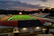 DJI_0858Wetumpka-light-test-Pano