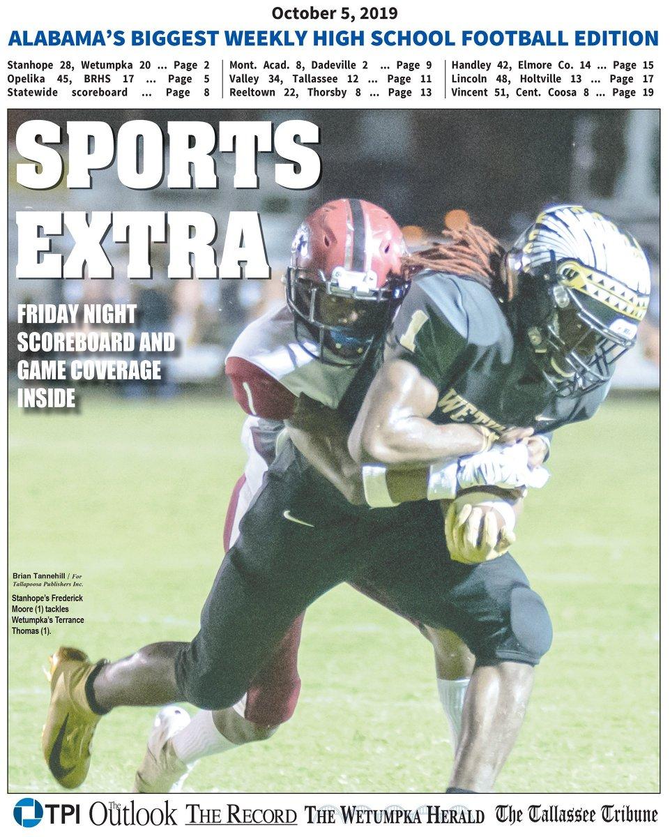 Oct-5-Sports-extra